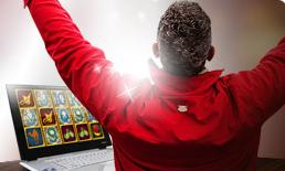 Noor wint online jackpot van €4.800.000
