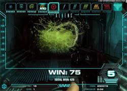 aliensgokkast-bonusspel